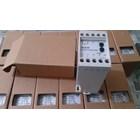 Aksesoris Listrik Current Transducers AC&M TDR BCA 2