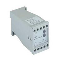 Aksesoris Listrik Current Transducers AC&M TDR BCA 1
