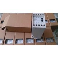Jual Aksesoris Listrik Current Transducers AC&M TDR BCA 2