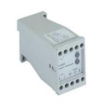 Aksesoris Listrik Current Transducers AC&M TDR BCA