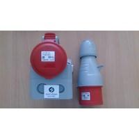 AC Power Socket Legrand Plug and Socket 1