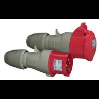 Jual AC Power Socket Legrand Plug and Socket 2