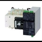 Disconnecting Switch ATS Motororized Socomec 1