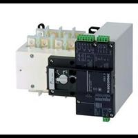 Disconnecting Switch ATS Motororized Socomec