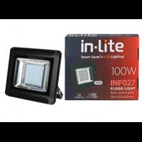 High Power Spotlight LED In-Lite