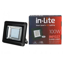 High Power Spotlight LED In-Lite