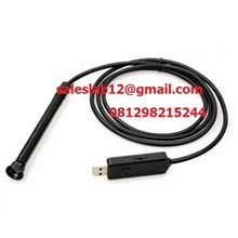 Endoscope USB Inspection Camera 700X Microscope