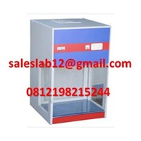 Jual Alat Laboratorium Laminar Air Flow