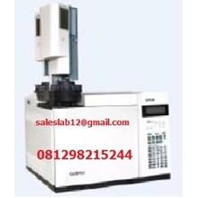 Gas Chromatograph Temperature Control KM-GC9720