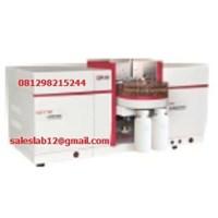 Jual Atomic absorption spectrophotometer AA1700