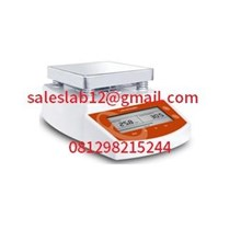 Alat Laboratorium Hot Plate Stirrer