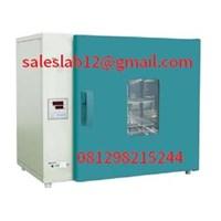 Alat Laboratorium Lemari Pengering - Drying Oven