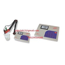 Alat Laboratorium AD1030 Professional pH ORP TEMP Bench Meter
