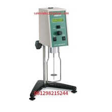 Alat Laboratorium Lowest Cost Digital Viscometer type DV-E