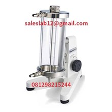 Alat Laboratorium Falling Ball Viscometer