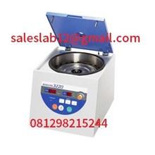 ALat Laboratorium Micro Hematocrit Centrifuge Model 3220