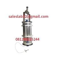 Alat Uji Kualitas Air Vertical Water sampler (Lokal)