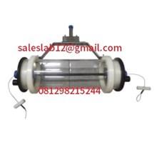 Alat Uji Kualitas Air Horizontal Water sampler (Lokal)