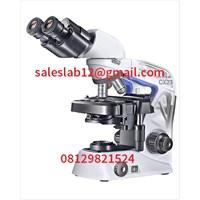 Jual Mikroskop Binokuler Olympus