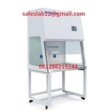 Alat Laboratorium Umum PCR Cabinet 081298215244
