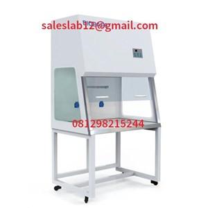Dari Alat Laboratorium Umum PCR Cabinet 081298215244 0
