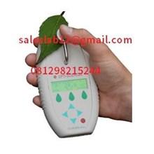 Alat Laboratorium Umum Chlorophyll Content Meter