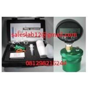 Alat Laboratorium Umum Water In Oil Test