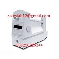 Jual Alat Laboratorium Polarimeter