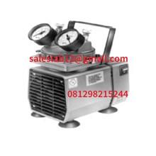 Alat Laboratorium Umum Pressure Vacuum Pumps