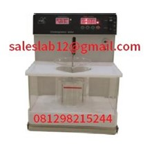 Laboratory Tools Tablet Disintegration Tester