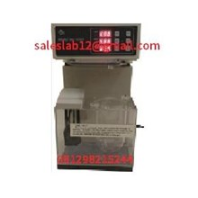 Laboratory Tools Tablet Dissolution Tester
