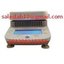 Alat Laboratorium Moisture Analyzer