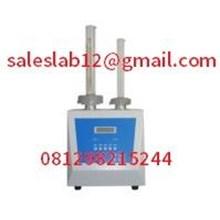 Alat Laboratorium Tap Density Tester