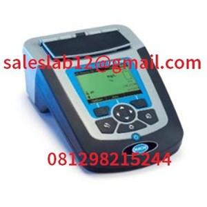 Dari Alat Laboratorium Umum Spectrometer Portable 0