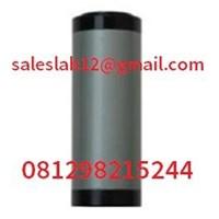 Alat Laboratorium Umum Sound Level Calibrator