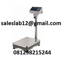 Timbangan Digital Lantai 100kg