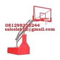 Ring Basket Termurah