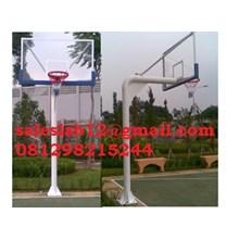 Ring Basket Tiang Tanam