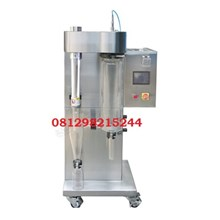 Spray Dryer 1.5-2 Liter