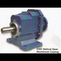 CHC Helical Gear