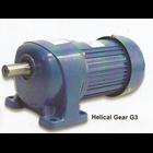 Helical Gear G3 1