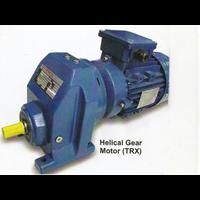 Helical Gear TRK