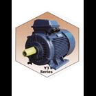 Brake Motor Y3 1