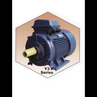 Brake Motor Y3