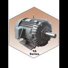 Brake Motor YA 1