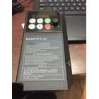 Inverter Merk Master Korea 2