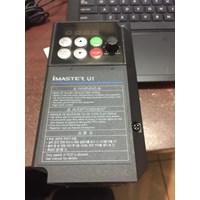 Inverter Merk Master Korea