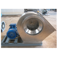 Centrifugal Stainless Steel 1
