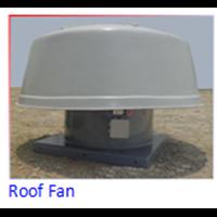 Roof Fan 1