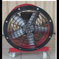 Portable Fan 1